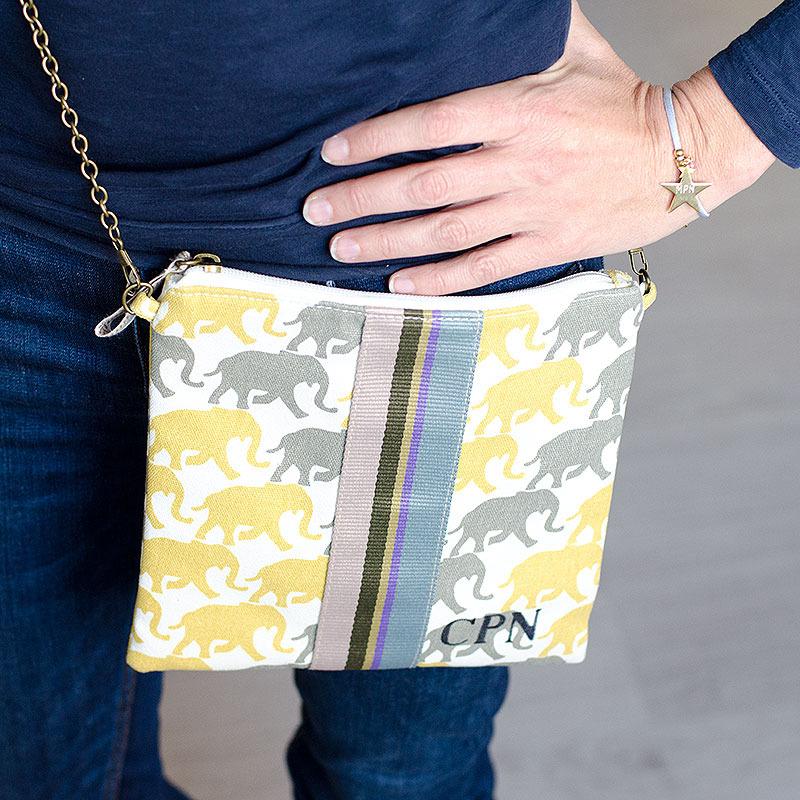 bolsos personalizados