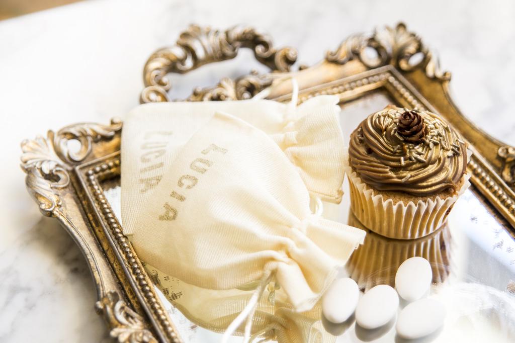 regalos para invitados a comunion
