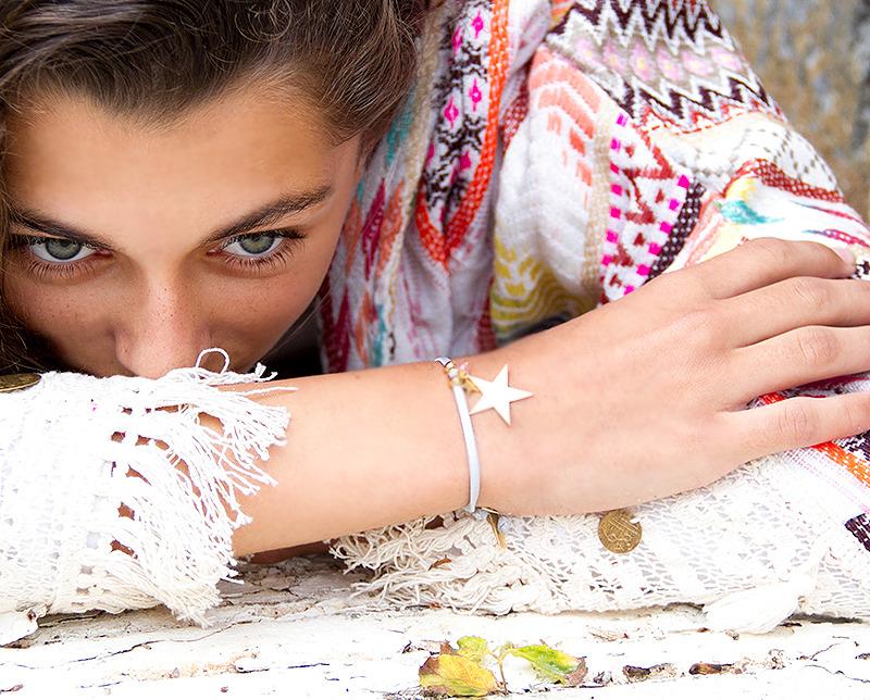 joyas grabadas mujer