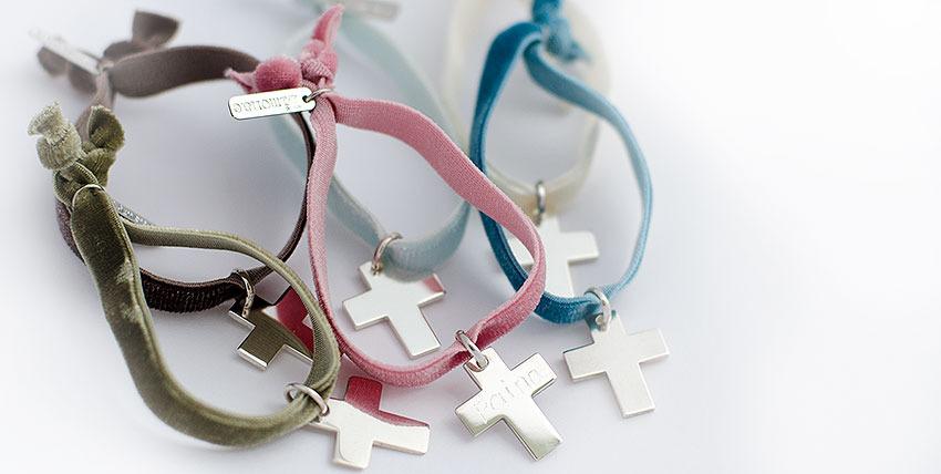 regalos personalizados para niñas