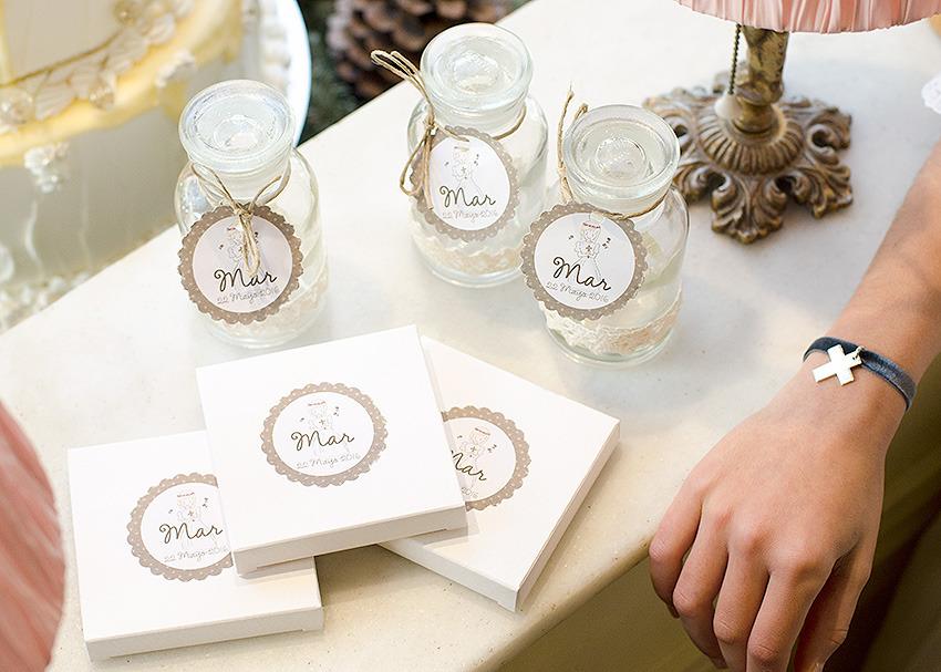 detalles regalo comunion