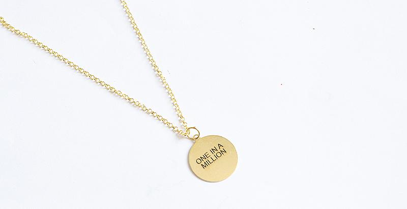 joyas personalizadas para mujer