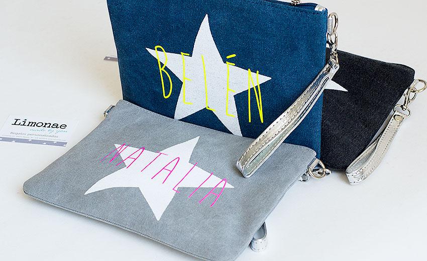 bolso-estrella-personalizado