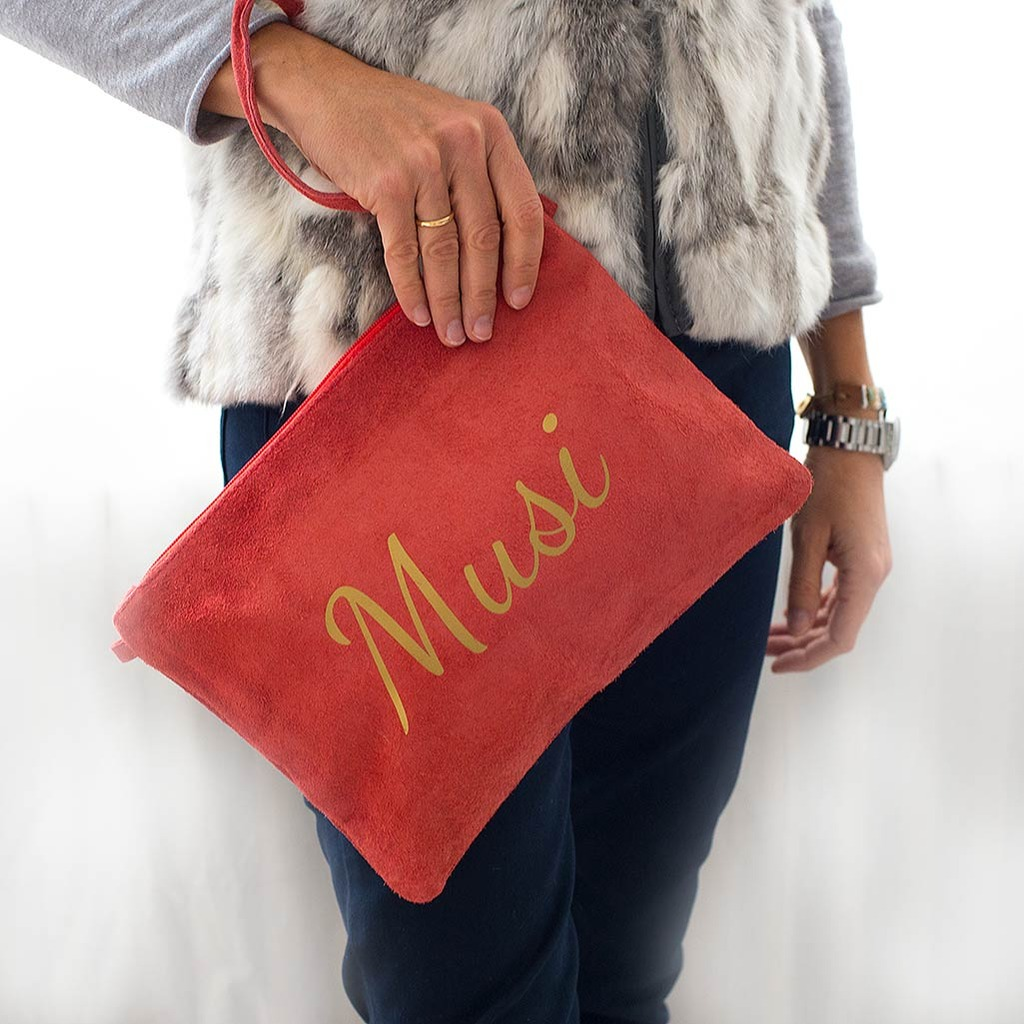 bolsos para regalar a madres y abuelas