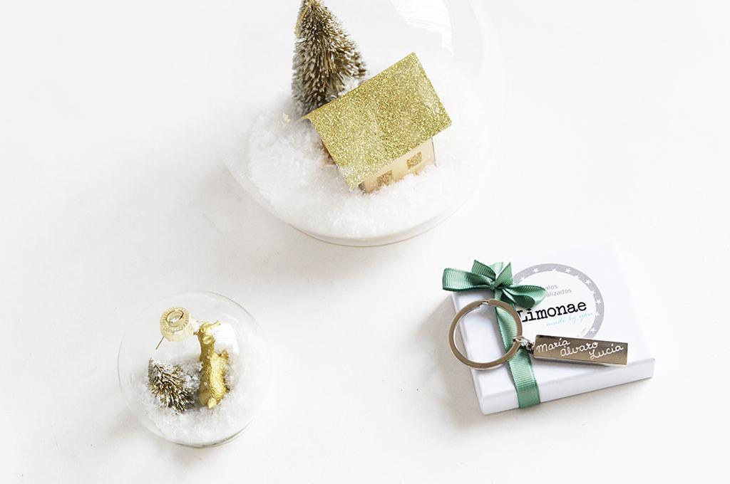 regalos navidad personalizados joyas