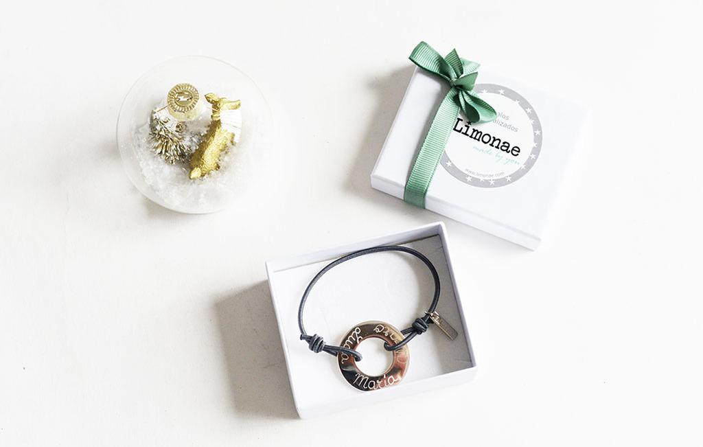 regalos para hombre