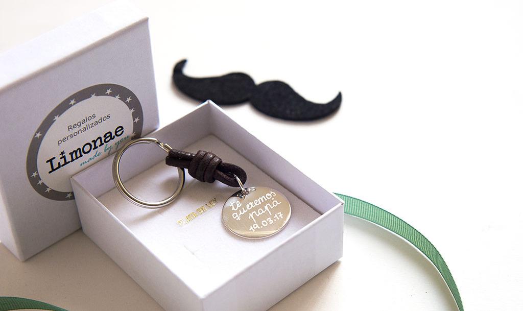 regalos y detalles para padres