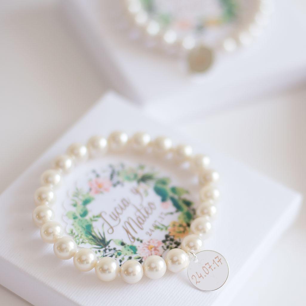 regalos invitados a casamiento