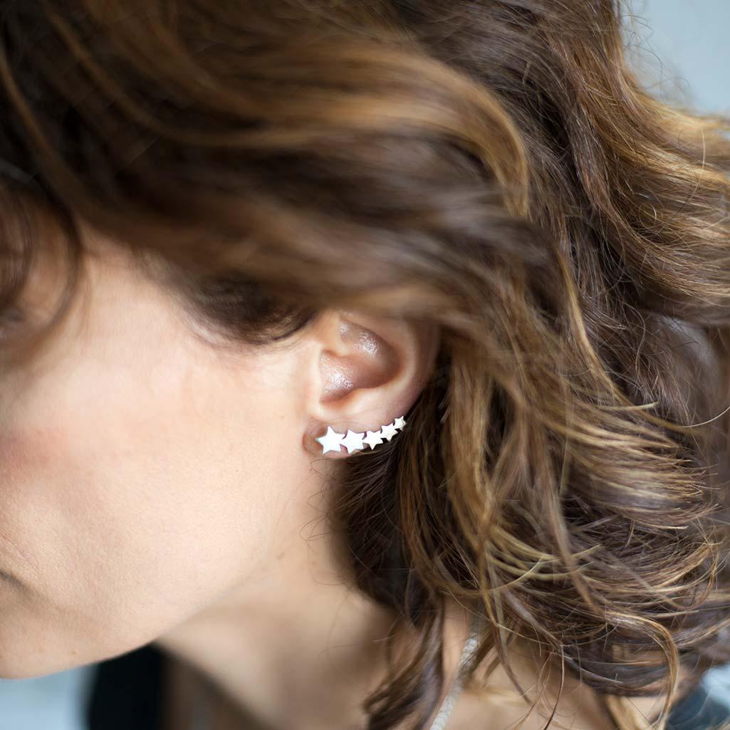 joyas personalizadas para chicas