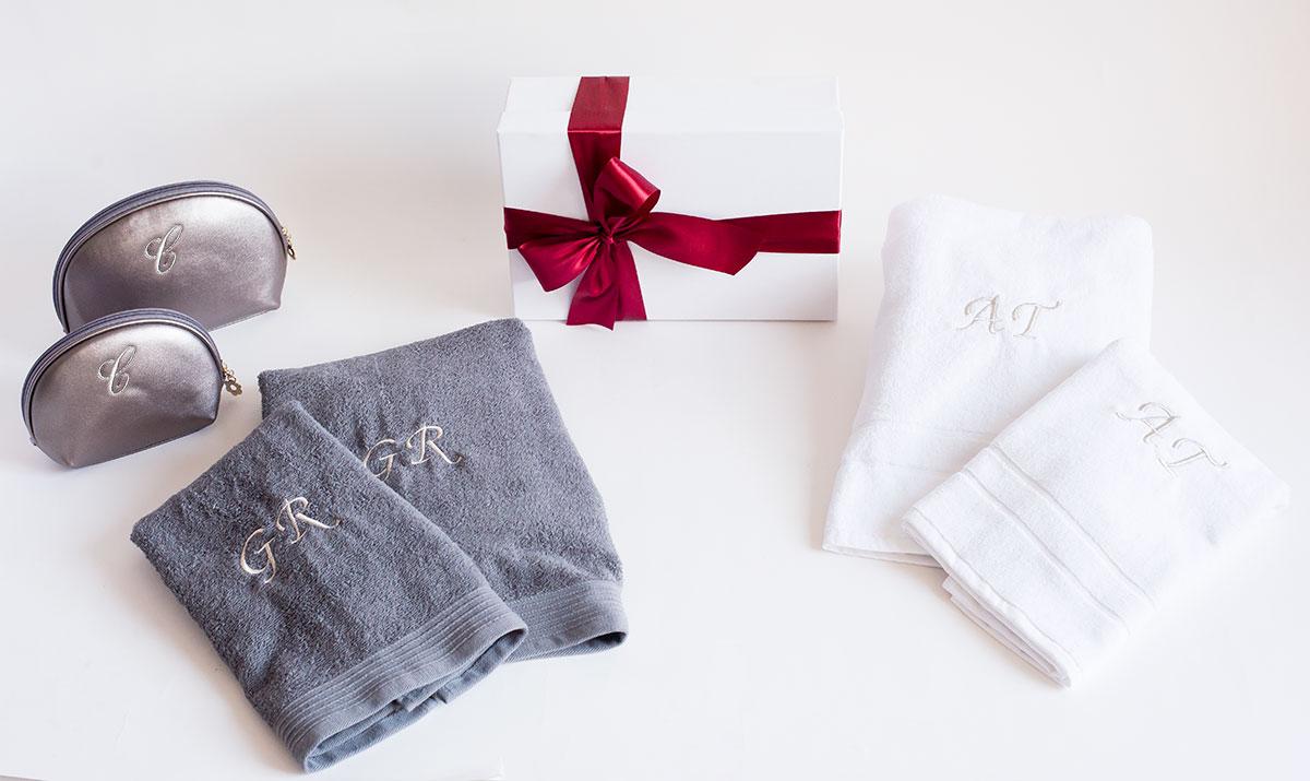 regalos para familias
