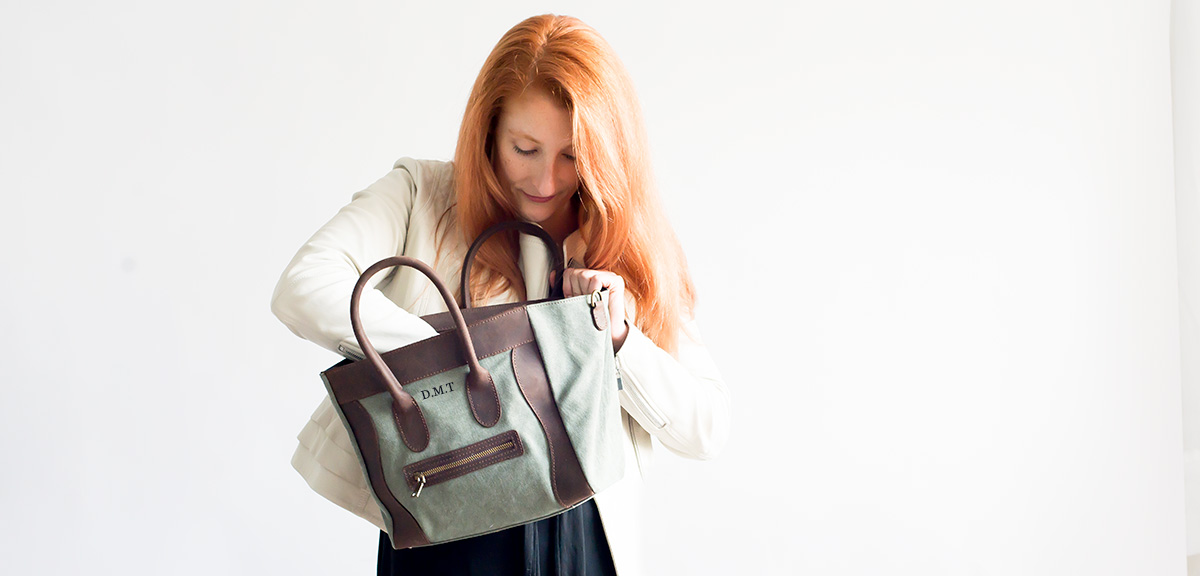 bolsos personalizados baratos online