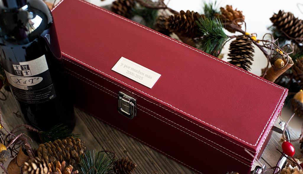 regalos originales para hombres