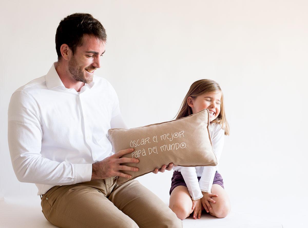 regalos originales dia del padre