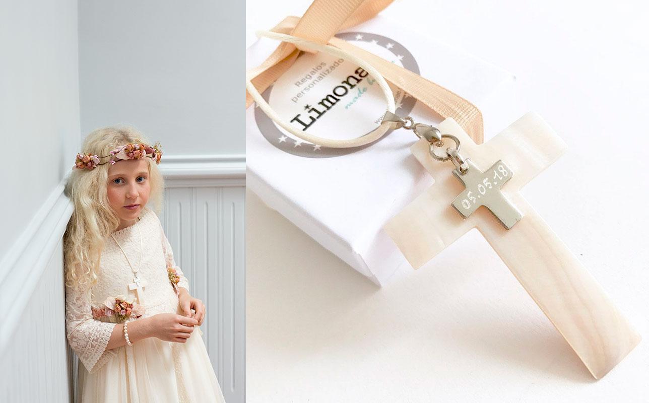 regalos religiosos comunion
