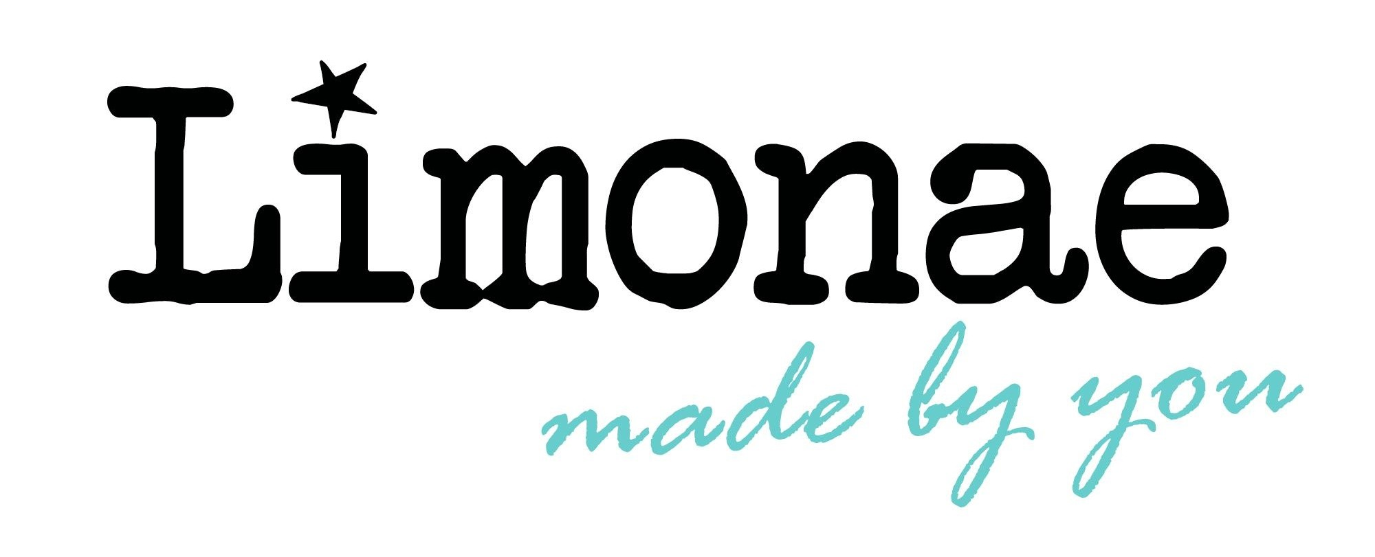 Limonae. Regalos personalizados en el momento!